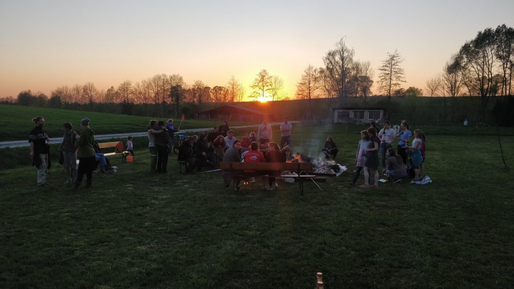 Osterfeuer 2019_01